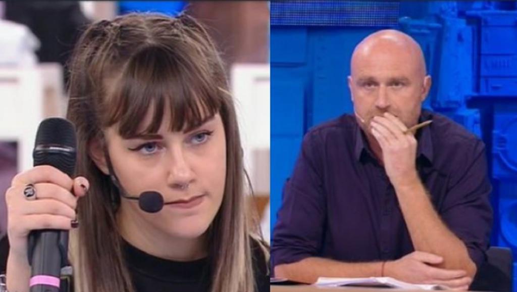Dove Vedere Quinta Puntata Amici 2020 Streaming Gratis E Diretta Tv C E 5