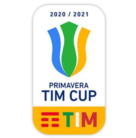 primavera-tim-cup-2020-2021