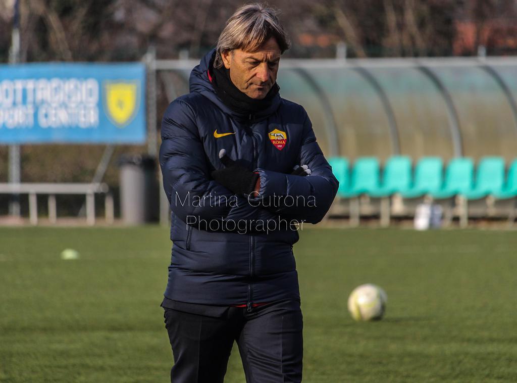 Alberto De Rossi (Roma)