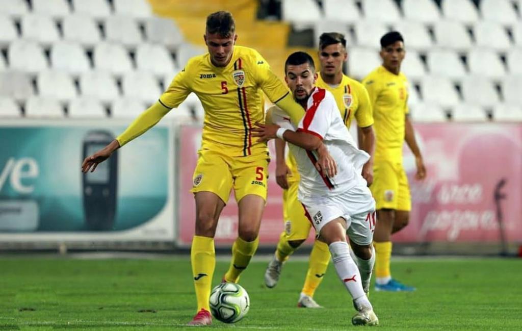 Serie A, Spal-Bologna 1-3: i felsinei si aggiudicano il derby emiliano