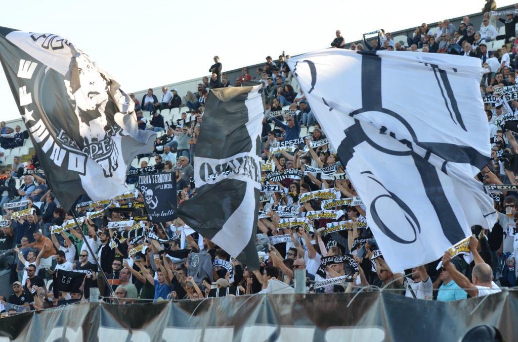 Primavera 2B, Spezia-Pescara: le pagelle dello Spezia