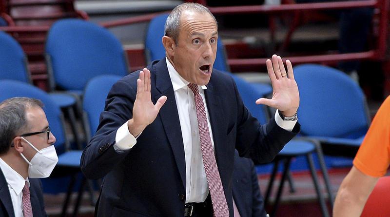 Marco Brondi / Ciamillo-Castoria