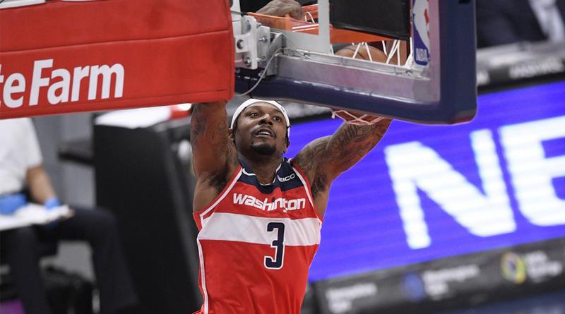 Nick Wass / AP Photo