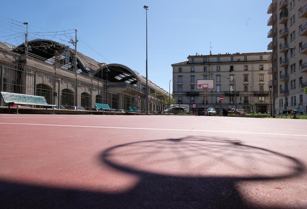 Foto di PhotoMilano - Club Fotografico Milanese