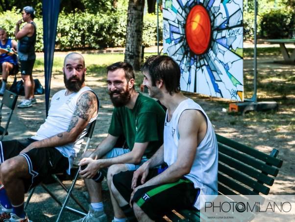 KIV - Street Art Experience - largo Marinai d'Italia