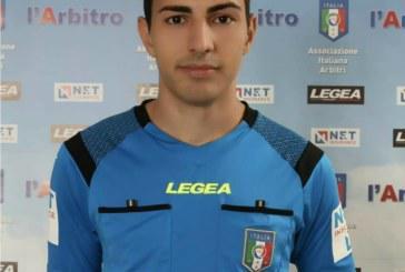 Dario Di Francesco