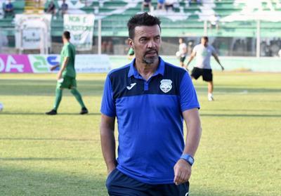 Giuseppe Scienza - Foto Gabry Latorre/Monopoli Calcio