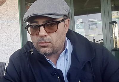 Francesco DEri (Fdl)