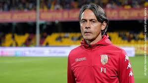 Pippo Inzaghi (Ph. Twitter)