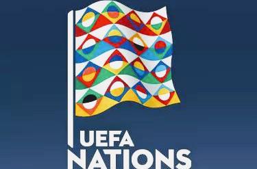 Dove vedere Grecia-Moldavia, streaming gratis e diretta tv in chiaro Nations League?