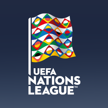 Dove vedere Germania-Spagna, streaming gratis e diretta tv Nations League
