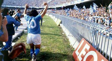 Maradona (ph Web)