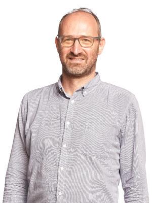 KOMATZ Massimo