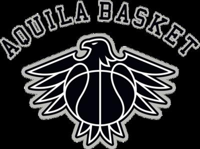 Aquila Basket Trento ringrazia giocatori e allenatori per la riduzione dell'ingaggio