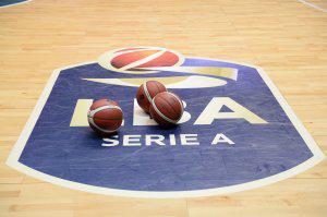 Campionato di Serie A sospeso fino al 3 aprile