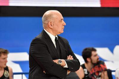 «Pronti all'importante sfida con Cremona»