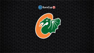 Euro Rivals | Cedevita Olimpija