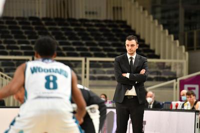 «Treviso non è solo Logan, ci servono intensità e compattezza»