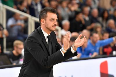 «Treviso avversaria tosta, ma vogliamo riprendere il cammino in A»