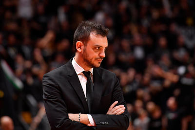 «Brescia grande avversaria, ma vogliamo tornare a vincere in casa»