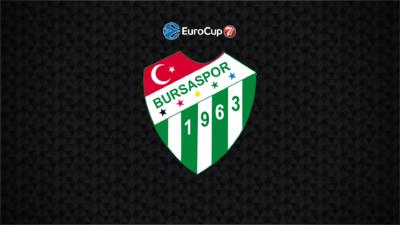 Euro Rivals   Bursaspor