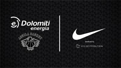 #SomethingCrazy: Nike è il nuovo sponsor tecnico