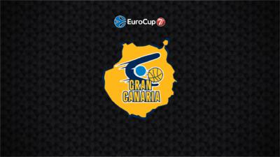 Euro Rivals | Gran Canaria