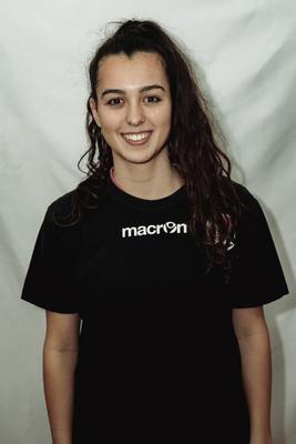 Anna Bernardoni