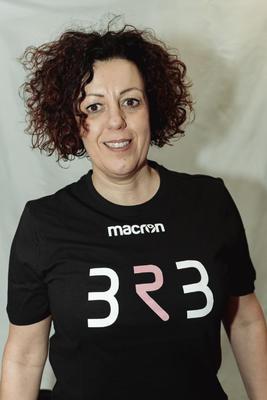 Michela Boscolo