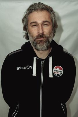 Claudio De Marco