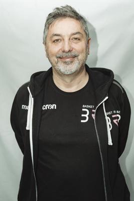 Hugo Di Blasi