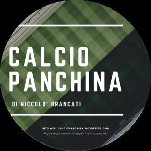 Calciopanchina