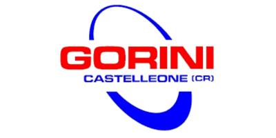 Officine Gorini
