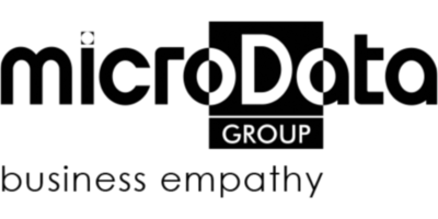Microdata Group