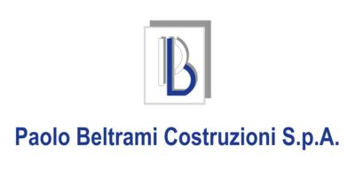 Beltrami Costruzioni
