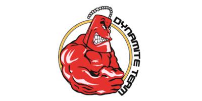 Dynamite Team