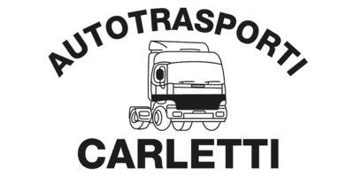 Carletti Autotrasporti