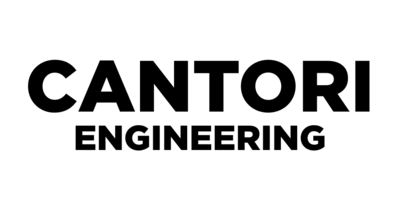 Cantori Engineering