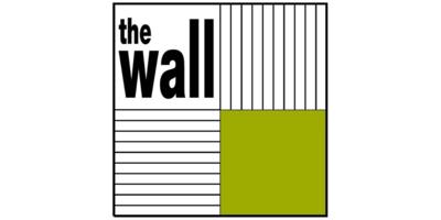 The Wall - Cremona