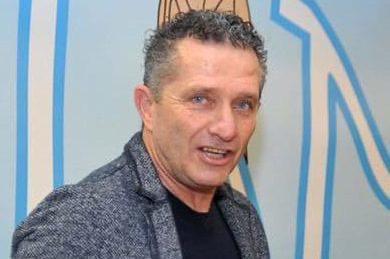 Fabio Poli (Social)