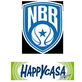 happycasa