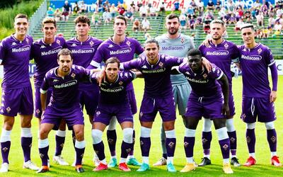 Fiorentina streaming gratis (Twitter)