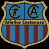 Atletico Castenaso