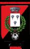 U.S. Fiorenzuola 1922