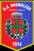 Bagnolese