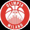 A/X Olimpia Milano