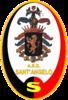 Sant'Angelo