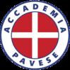 Accademia Pavese San Genesio