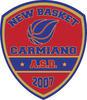New Basket Carmiano