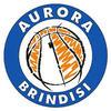 Aurora Brindisi